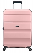 American Tourister Bon Air - Iso Roosa