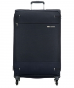 Samsonite Base Boost 78cm - Iso Sininen