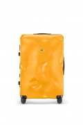 Crash Baggage Robust 79cm - Iso Keltainen