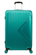 American Tourister Modern Dream - Iso Turkoosi