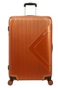 americantourister-moderndream-stor-orange