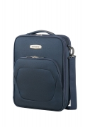 Samsonite Spark SNG - 3-Way Boarding Bag Sininen
