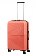 American Tourister Airconic 67cm - Mellanstor Coral