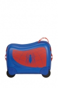 Samsonite Dream Rider - Lentolaukku Spider-Man