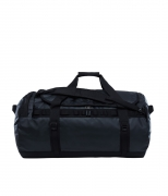 The North Face Base Camp Duffel - L Musta