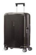 samsonite-neopulse-kabin-svart
