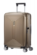 samsonite-neopulse-kabin-sand