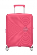 American Tourister Soundbox 55cm - Lentolaukku Hot Pink