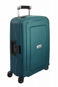 samsonite-scure-kabin-gron