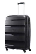 American Tourister Bon Air - Iso Musta