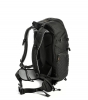 Epic Adventure Lab - Ryggsäck Svart 35 L
