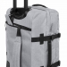 Eastpak Strapverz Laukku/Selkäreppu - Medium Sunday Grey