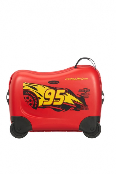 samsonite-dreamrider-barnvaska-cars