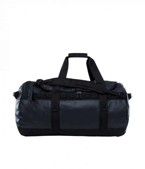 The North Face Base Camp Duffel - M Musta
