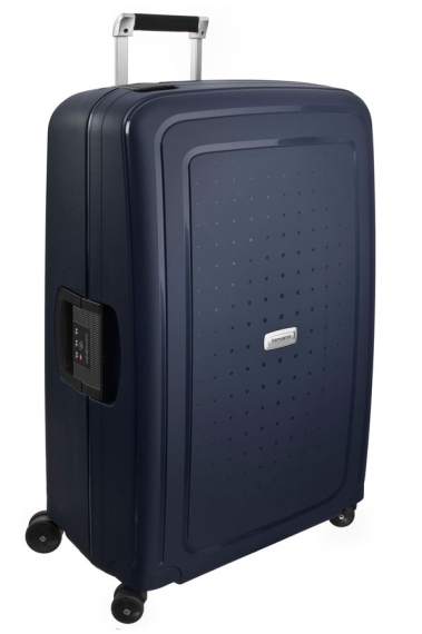 samsonite-scuredlx-stor-bla