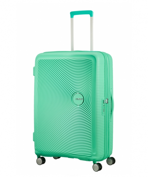 americantourister-soundbox-stor-mint