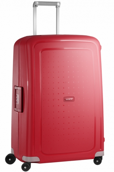 samsonite-scure-stor-rod
